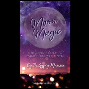 Moon Magic Course